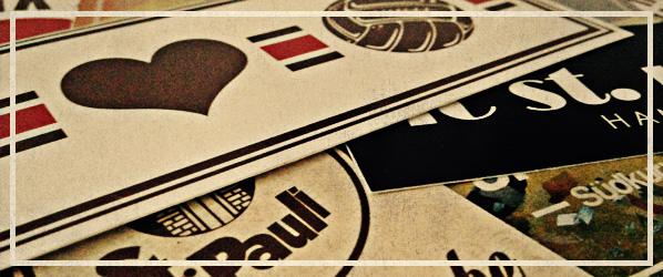 banner_sticker_20072015
