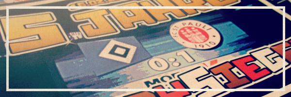 vorlage_website_artikelbild